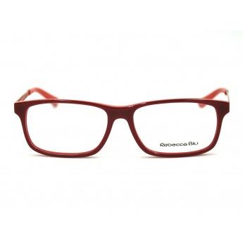 Γυαλιά οράσεως Rebecca Blu RB7450 RE07 Πειραιάς