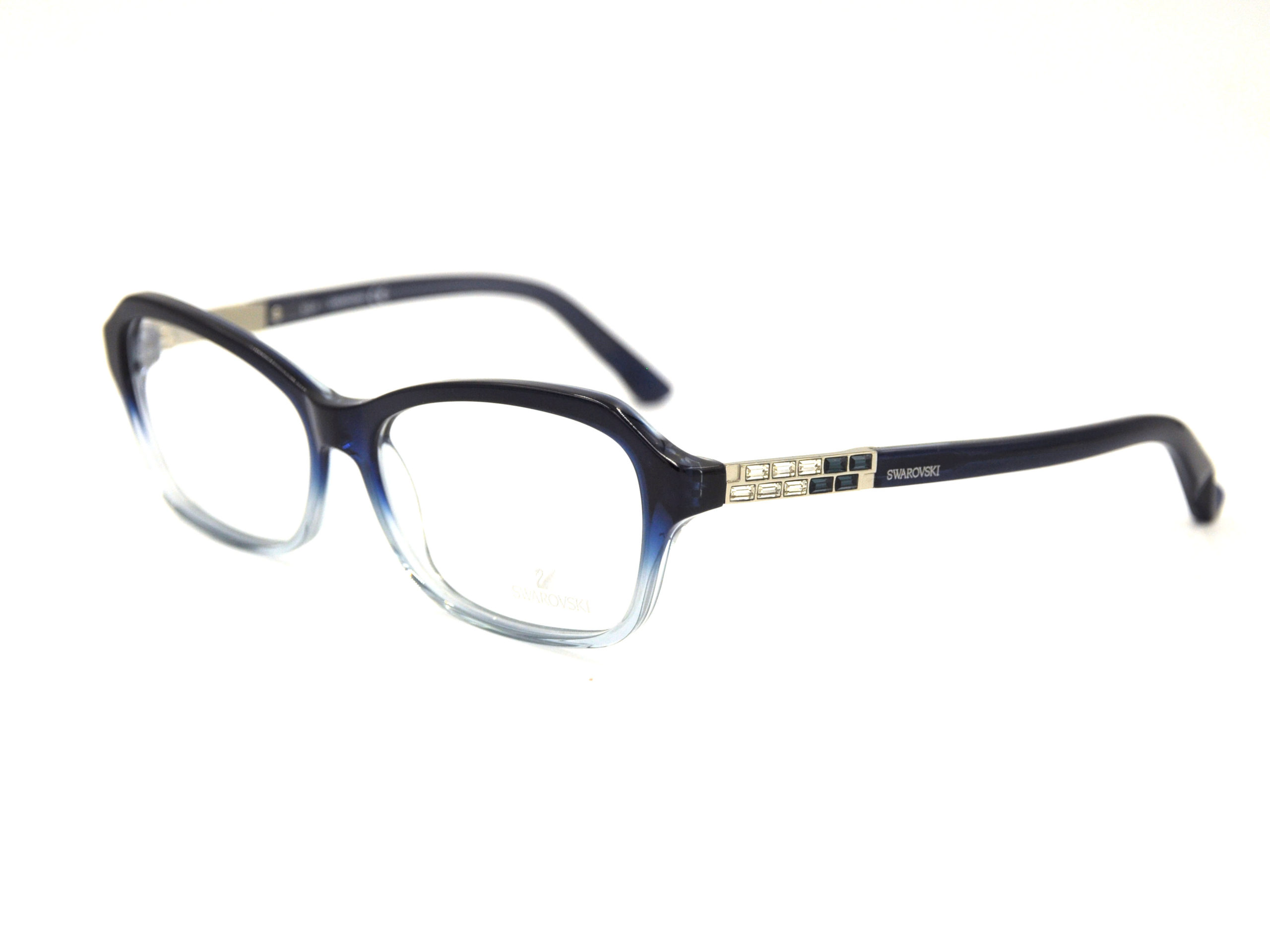 SWAROVSKI DEBORAH SW5086 070 Prescription Glasses 2020