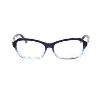 Γυαλιά οράσεως SWAROVSKI DEBORAH SW5086 070 Πειραιάς