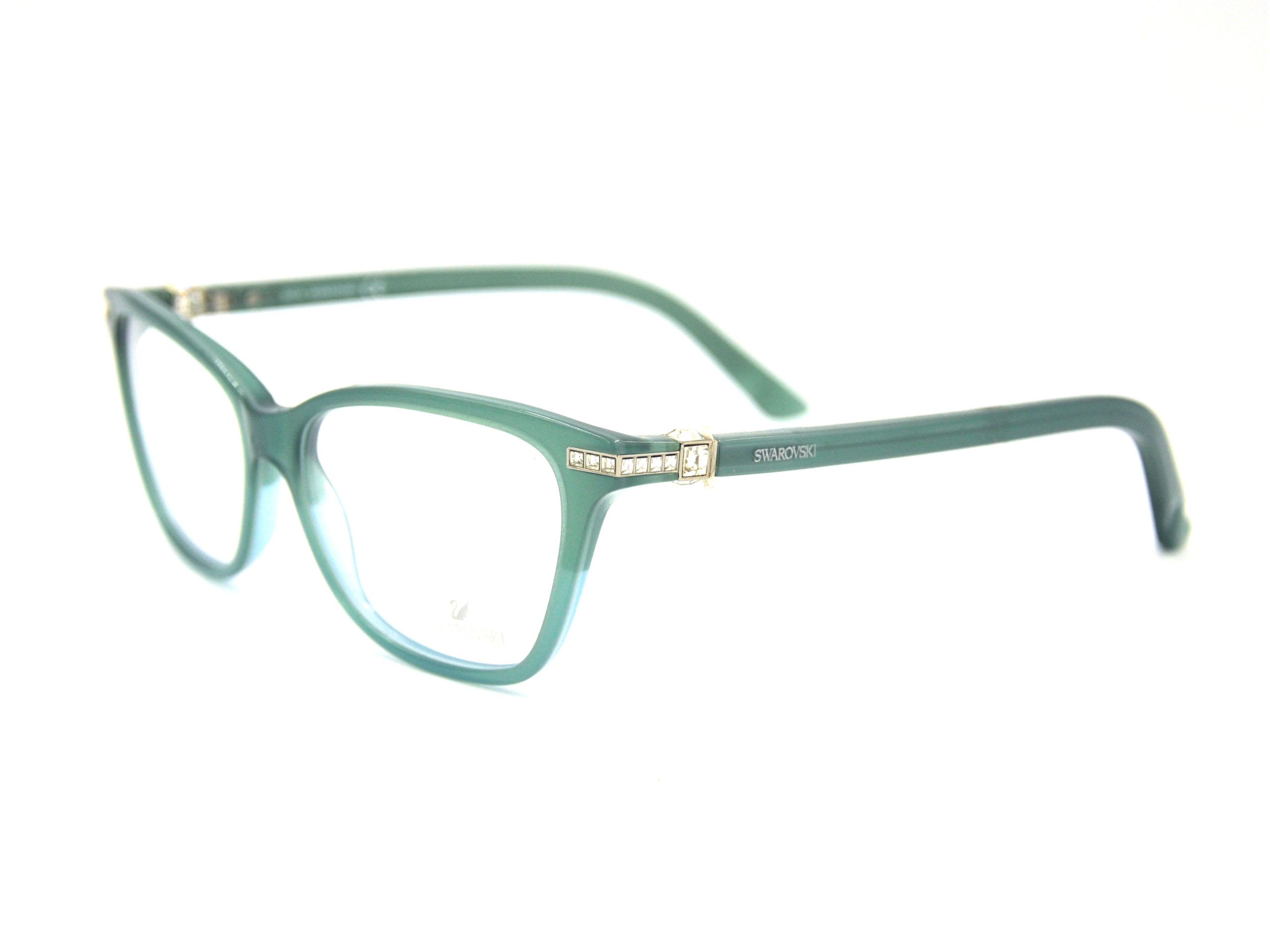 SWAROVSKI FAME SW5153 098 Prescription Glasses 2020