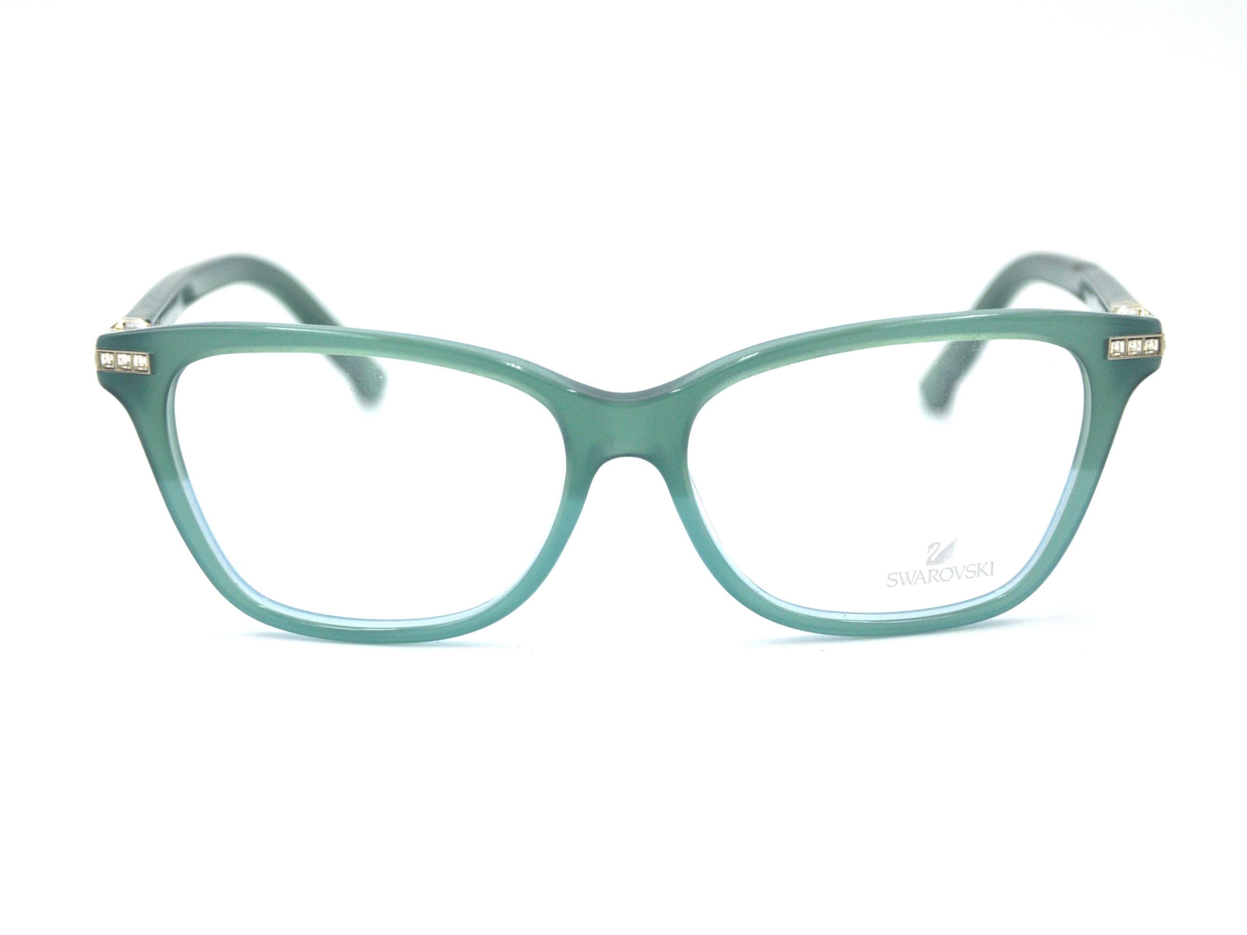 Γυαλιά οράσεως SWAROVSKI FAME SW5153 098 Πειραιάς