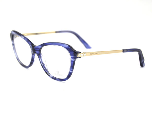 SWAROVSKI FLORRIE SW5161 090 Prescription Glasses 2020