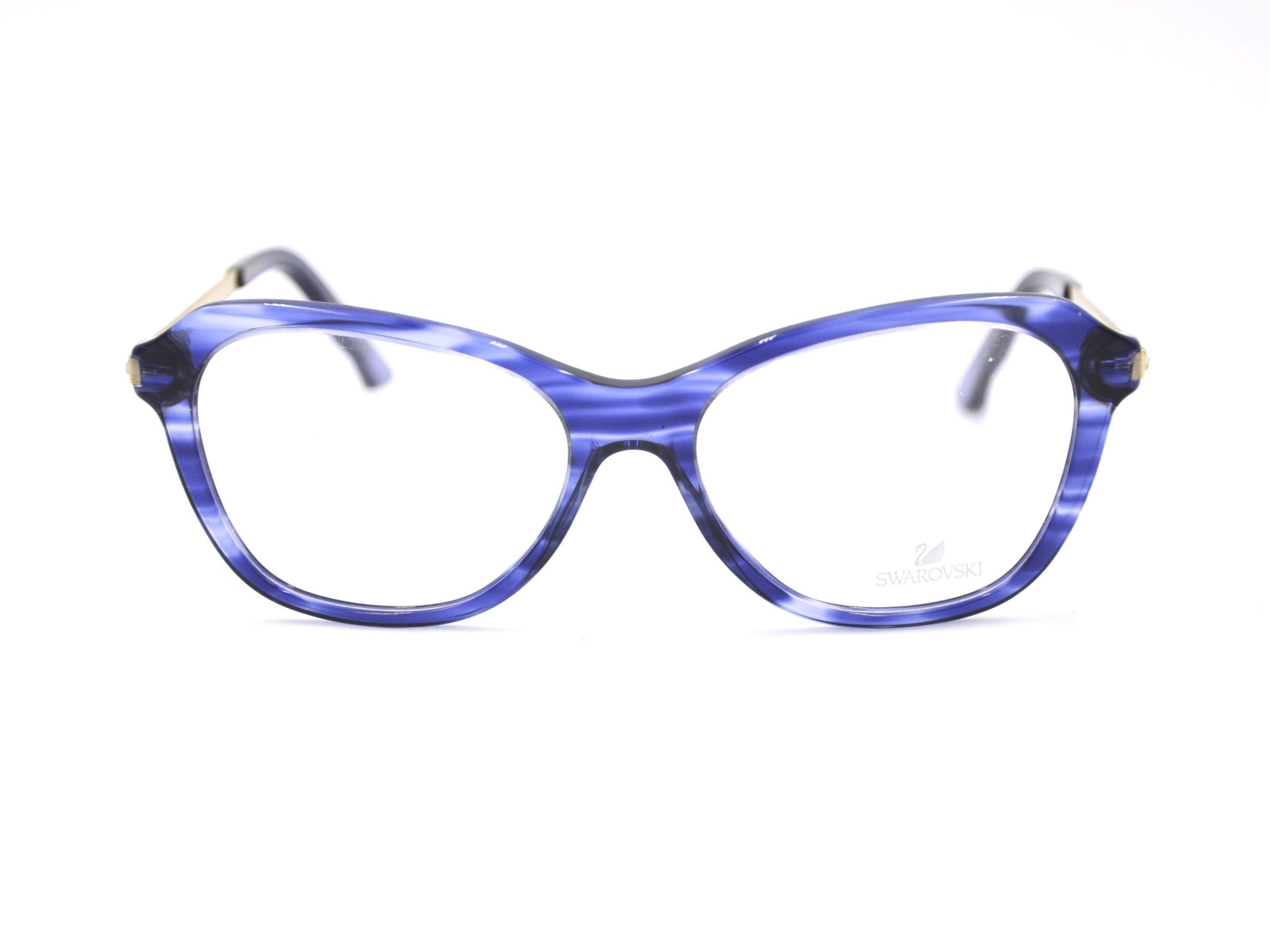 Γυαλιά οράσεως SWAROVSKI FLORRIE SW5161 090 Πειραιάς