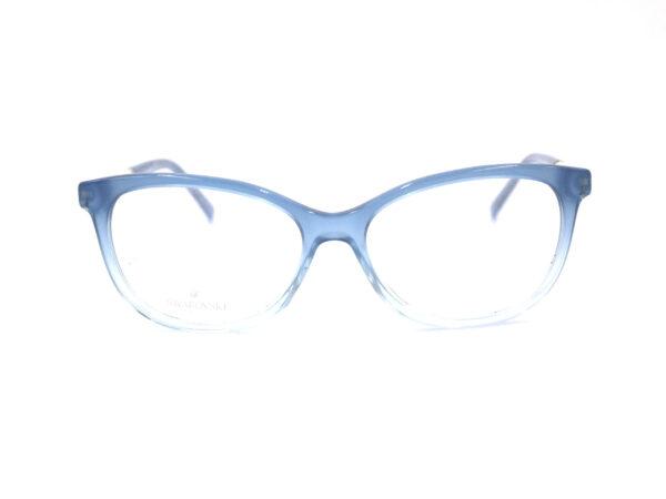Γυαλιά οράσεως SWAROVSKI SW5211 098 Πειραιάς