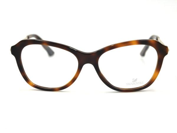 Γυαλιά οράσεως Swarovski FLORRIE SW5161 053 Πειραιάς