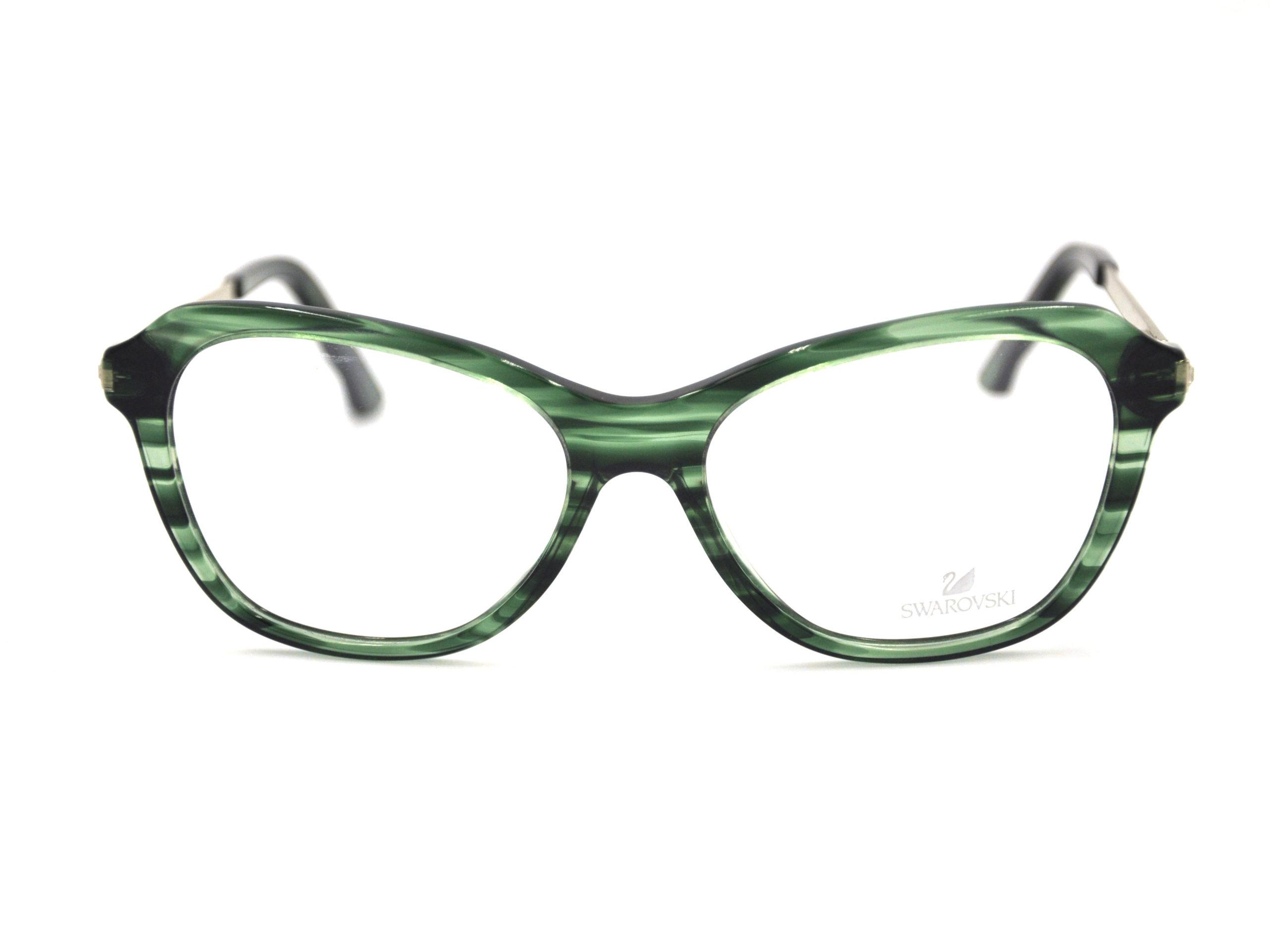 Γυαλιά οράσεως Swarovski FLORRIE SW5161 096 Πειραιάς