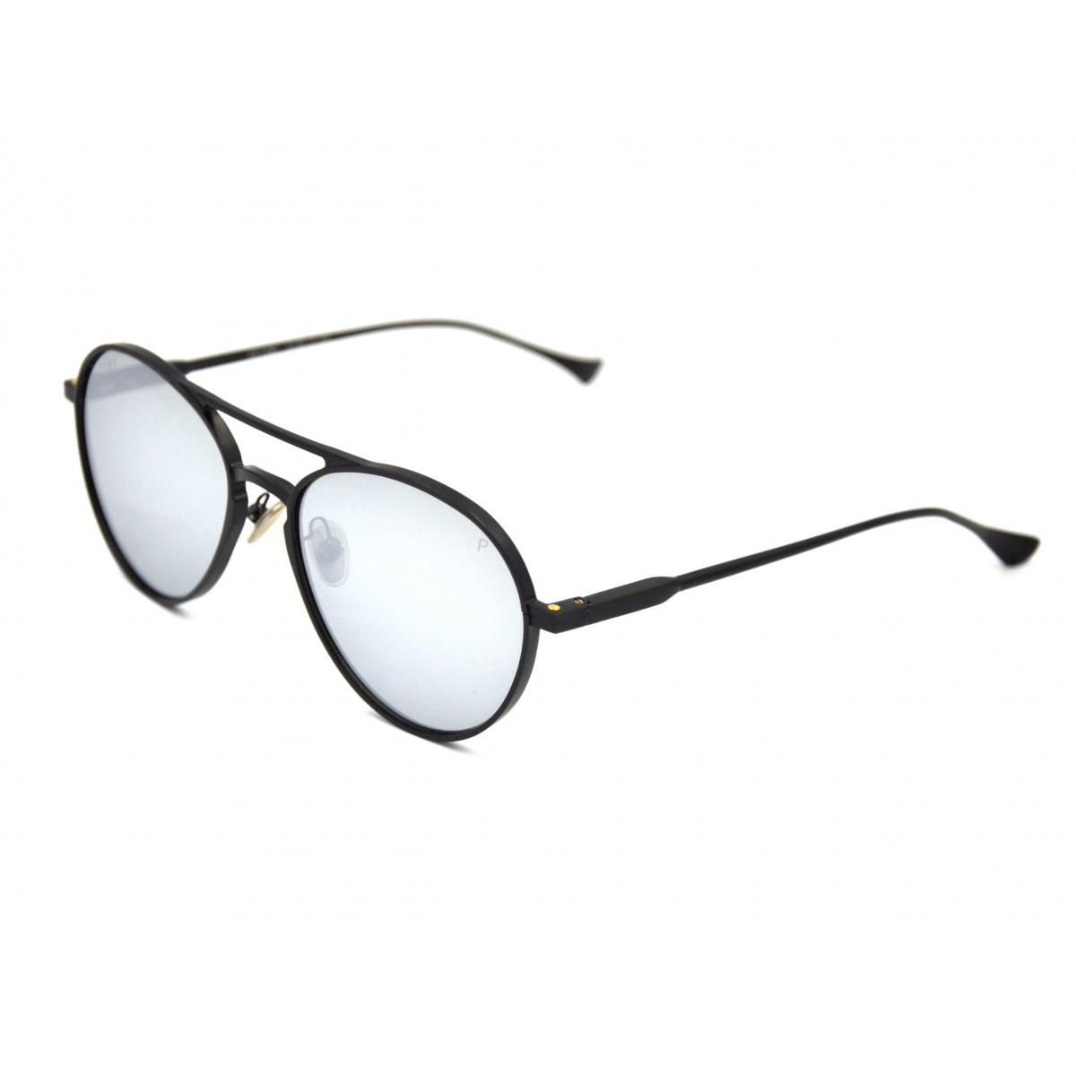 TIWI ALUMINIUM C2 Sunglasses 2020