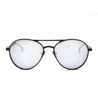 Γυαλιά ηλίου TIWI 4.5 C2 Πειραιάς