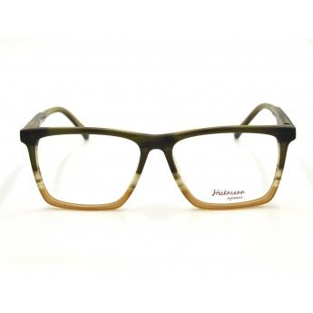 Γυαλιά οράσεως ANA HICKMANN HI6024 C03 Πειραιάς