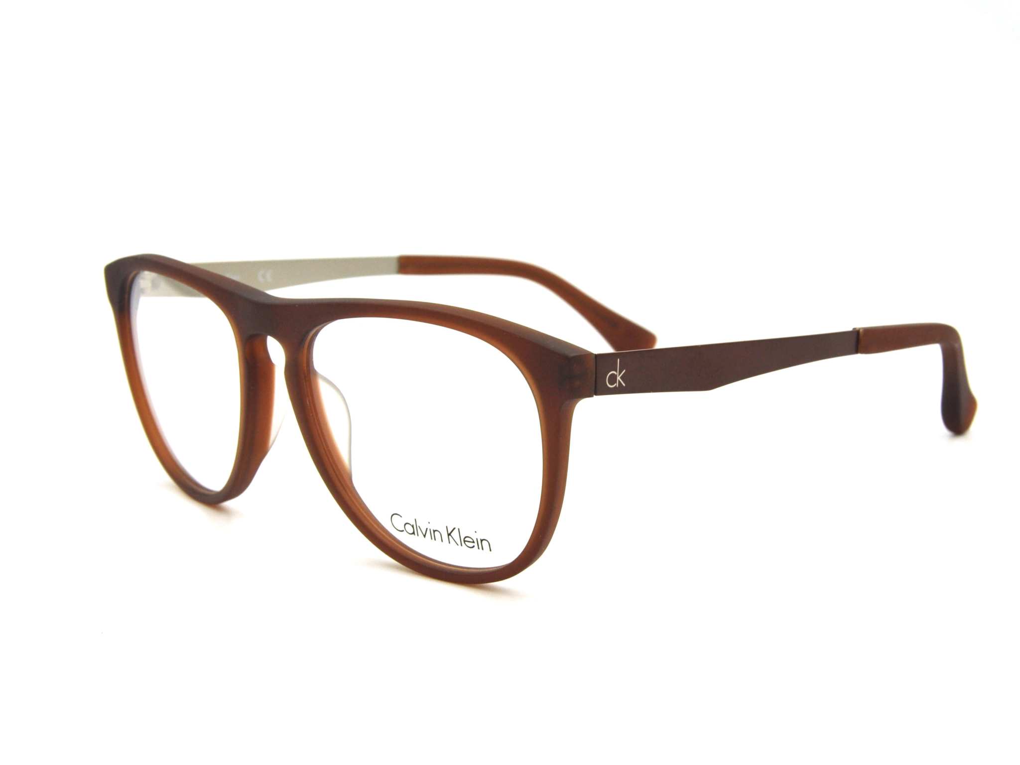 CALVIN KLEIN CK5888 201 Prescription Glasses 2020