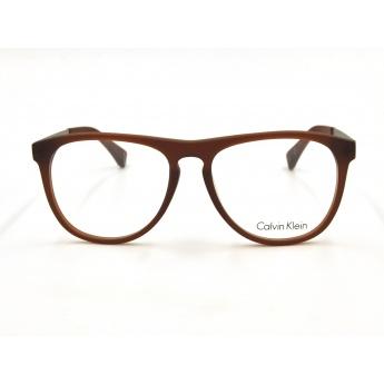 Γυαλιά οράσεως CALVIN KLEIN CK5888 201 Πειραιάς
