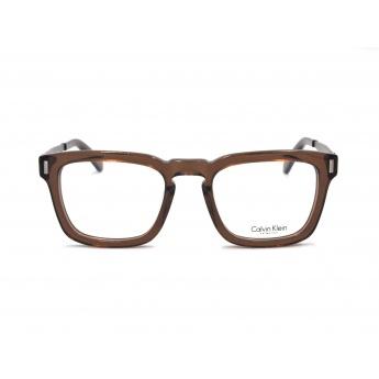 Γυαλιά οράσεως CALVIN KLEIN CK8018 223 Πειραιάς