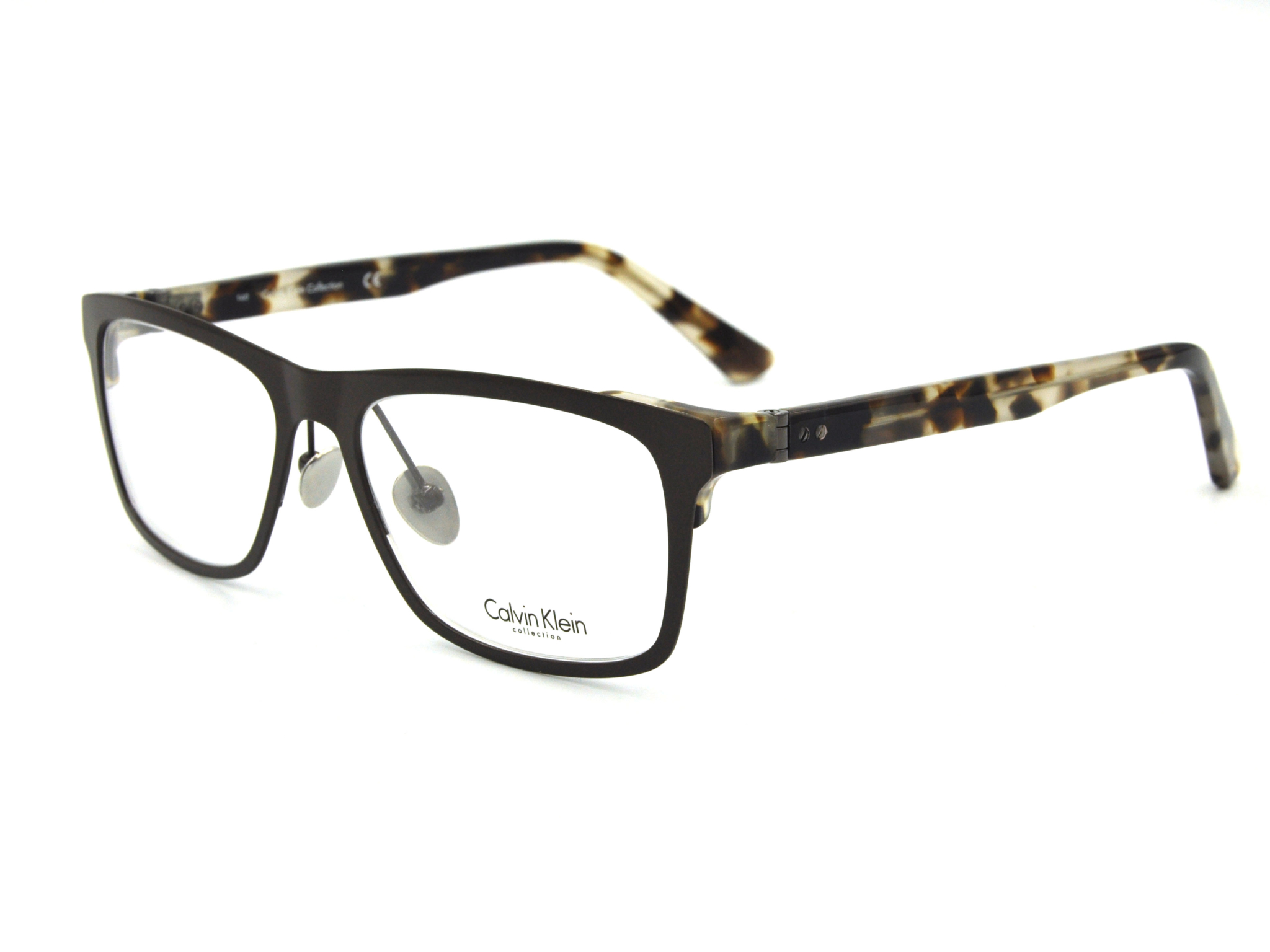 CALVIN KLEIN CK8025 223 UNISEX Prescription Glasses 2020