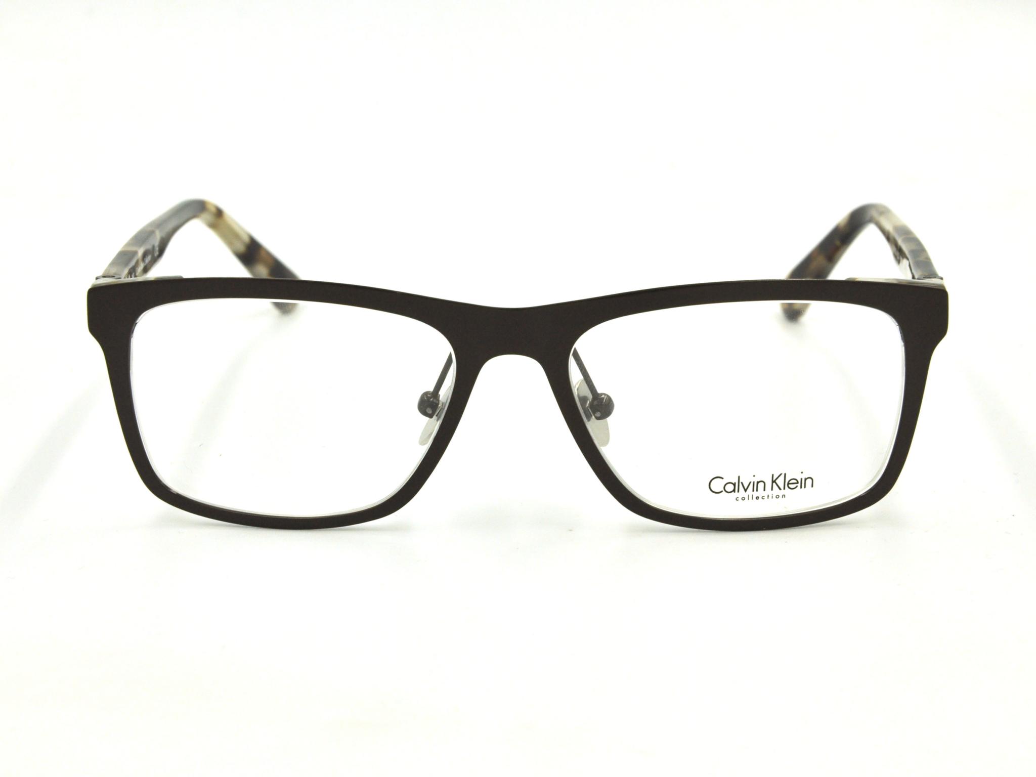 Γυαλιά οράσεως CALVIN KLEIN CK8025 223 Πειραιάς