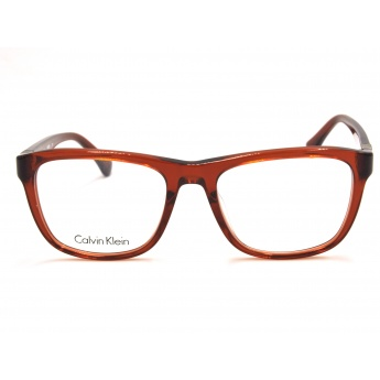 Γυαλιά οράσεως Calvin Klein CK5871 273 Πειραιάς