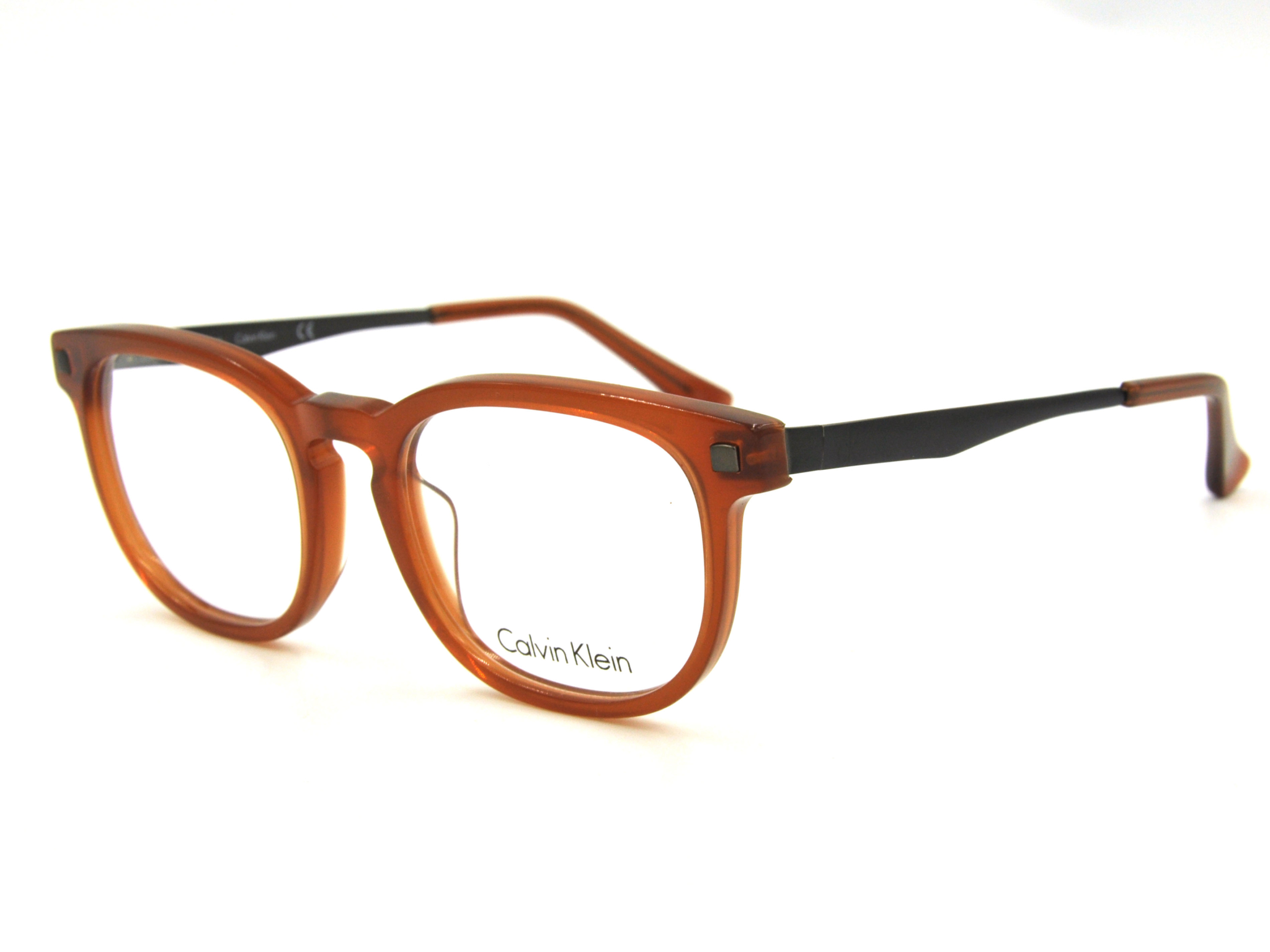 Calvin klein CK5940 204 Prescription Glasses 2020
