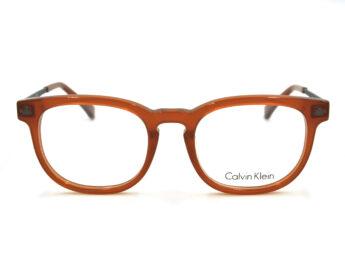 Γυαλιά οράσεως Calvin klein CK5940 204 Πειραιάς