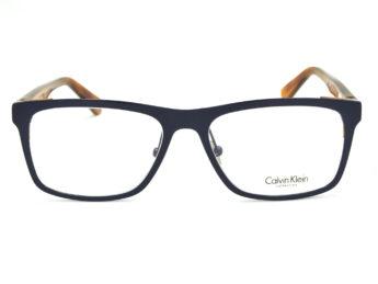 Γυαλιά οράσεως Calvin Klein CK8025 405 Πειραιάς