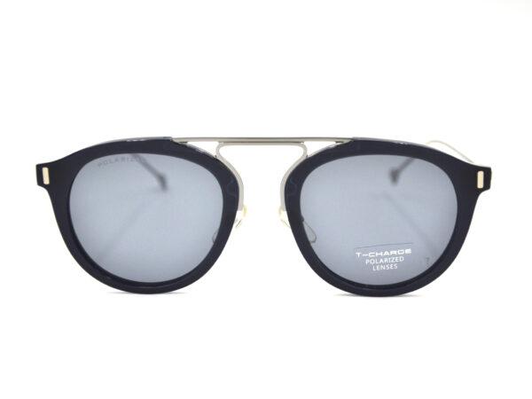 Γυαλιά ηλίου T-CHARGE T9067 T01 ΑΝΔΡΙΚΑ ΓΥΑΛΙΑ ΗΛΙΟΥ 2020