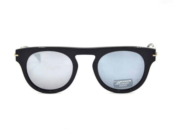 Γυαλιά ηλίου T-CHARGE T9081 A01 ΑΝΔΡΙΚΑ ΓΥΑΛΙΑ ΗΛΙΟΥ 2020