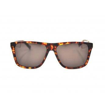 Γυαλιά ηλίου Pierre Cardin P.C 6196/S 086IR UNISEX ΓΥΑΛΙΑ ΗΛΙΟΥ 2020