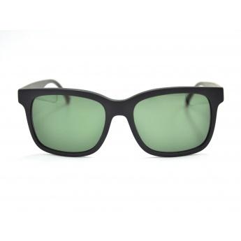 Γυαλιά ηλίου HARRISON 4272 EP03 Πειραιάς
