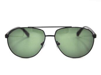 Γυαλιά ηλίου HARRISON HA 4251 FM03 Πειραιάς