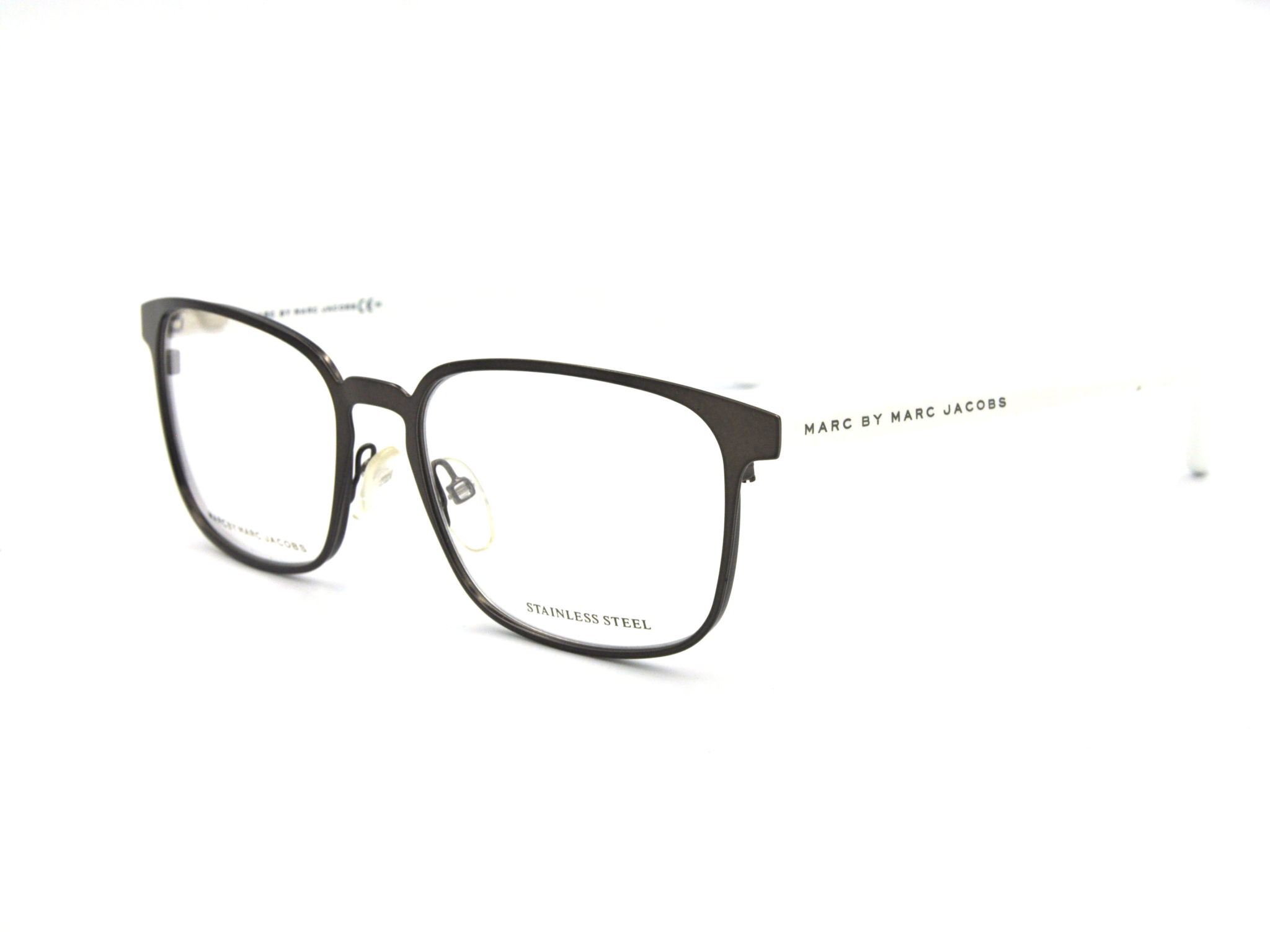 MARC BY MARC JACOBS MMJ515 TFI Prescription Glasses 2020