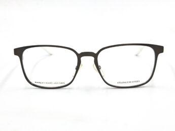 Γυαλιά οράσεως MARC BY MARC JACOBS MMJ515 TFI 140 Πειραιάς