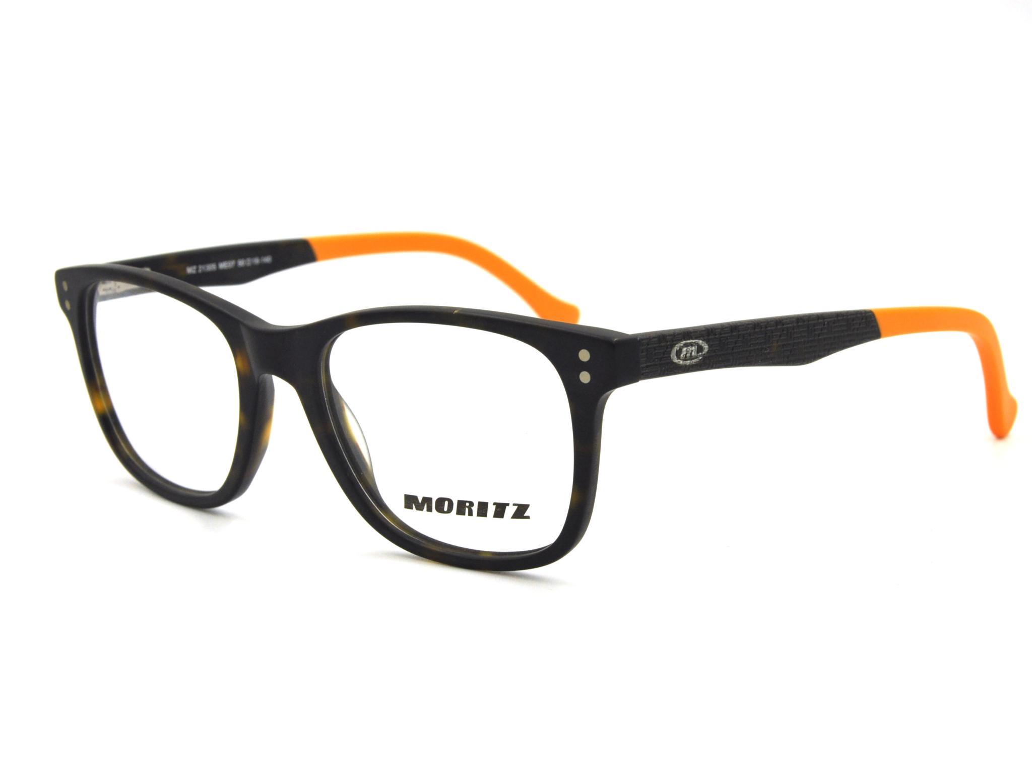 MORITZ MZ21305 ME07 Prescription Glasses 2020