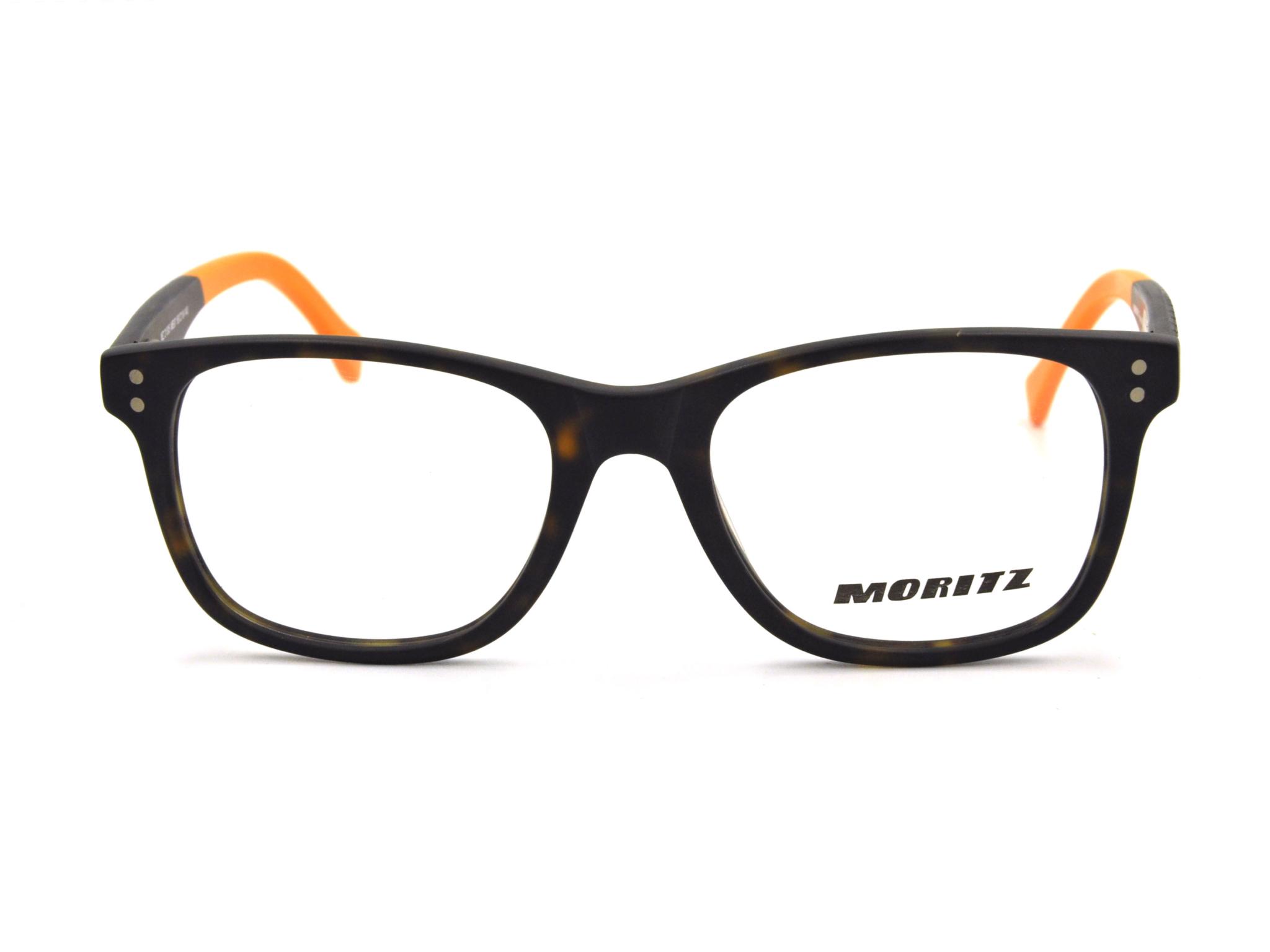 Γυαλιά οράσεως MORITZ MZ21305 ME07 Πειραιάς