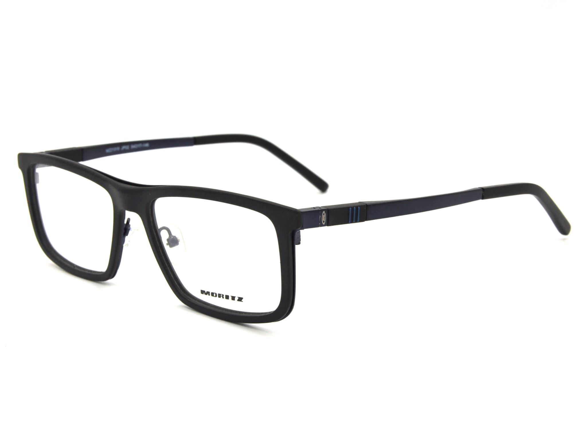 MORITZ MZ21319 JP02 Prescription Glasses 2020