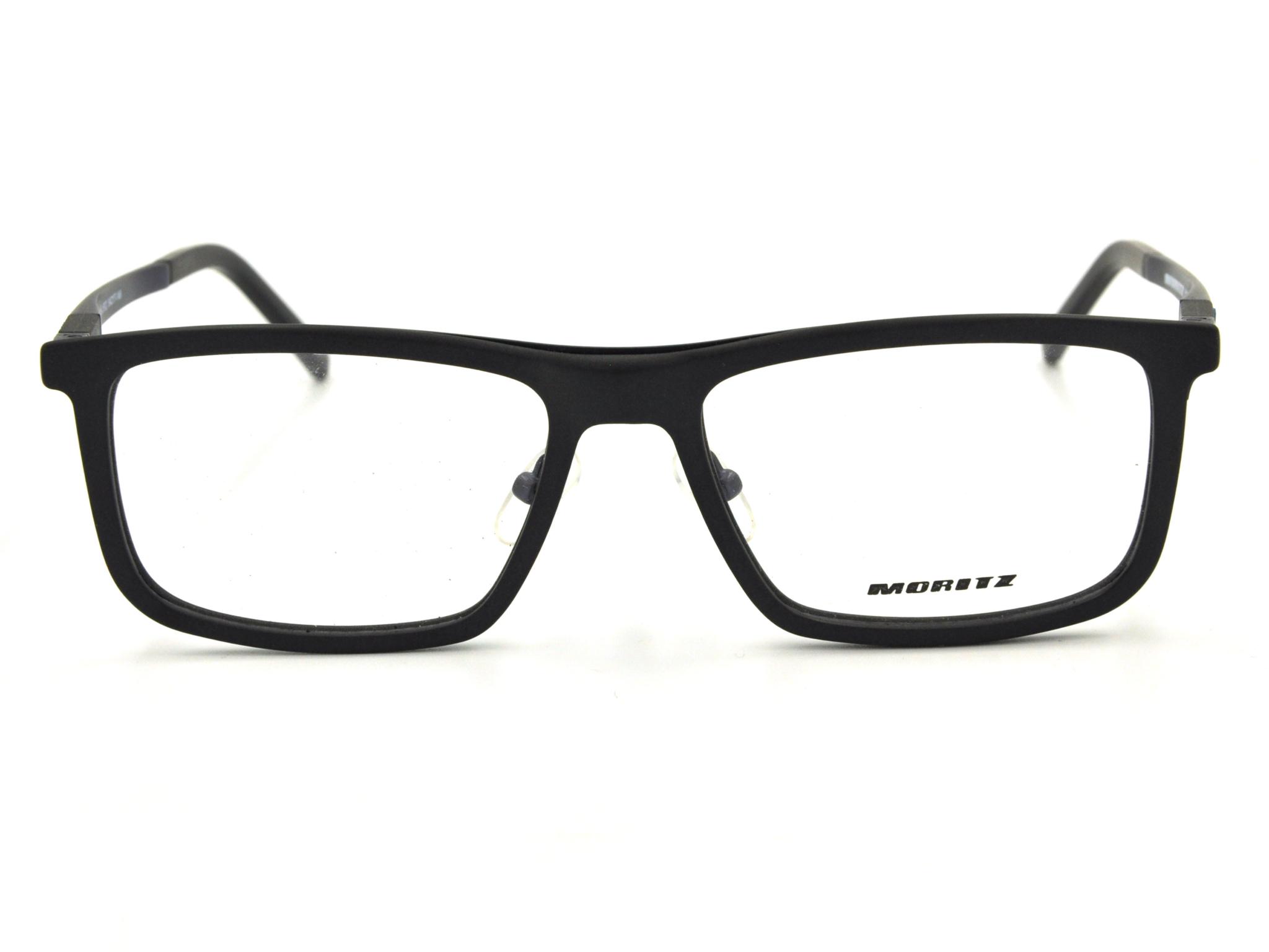 Γυαλιά οράσεως MORITZ MZ21319 JP02 Πειραιάς