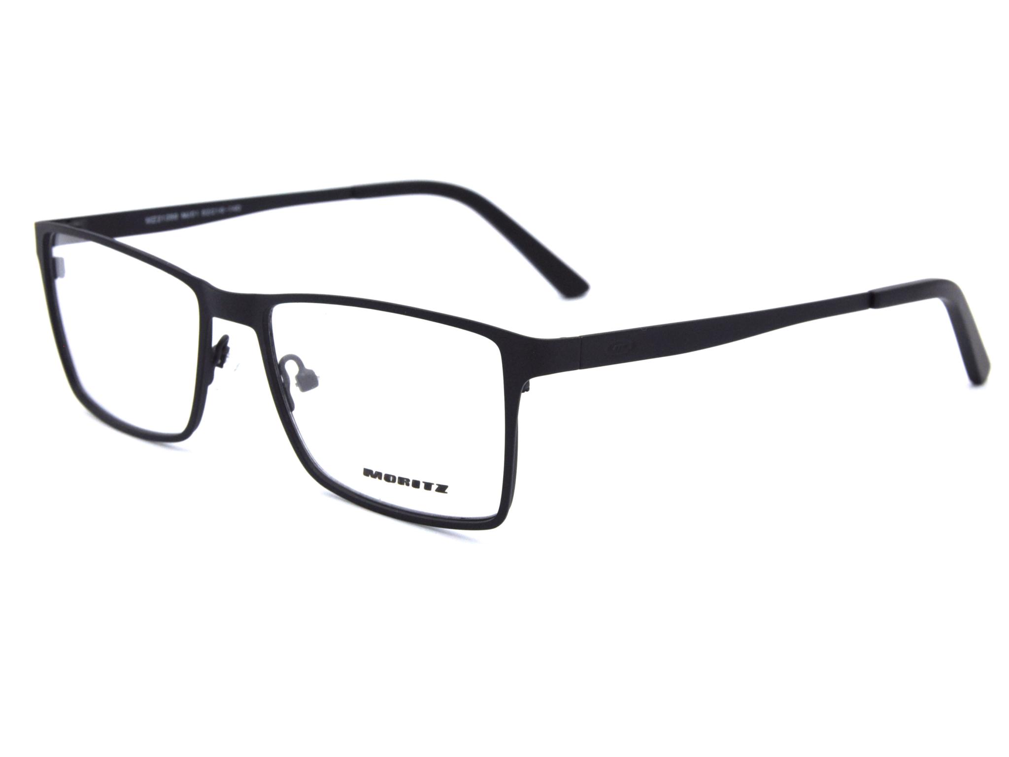 MORITZ MZ21350 MJ01 Prescription Glasses 2020