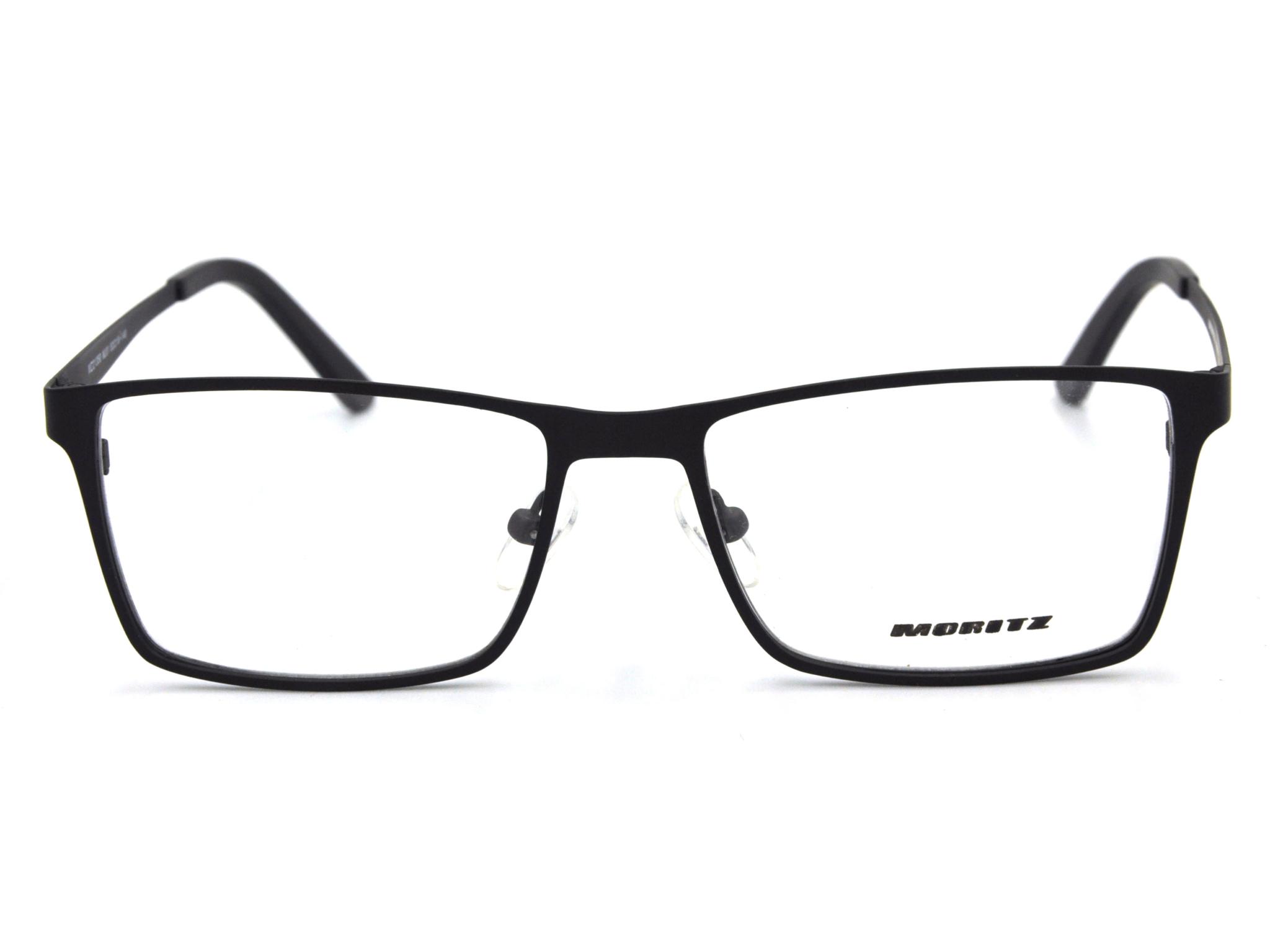 Γυαλιά οράσεως MORITZ MZ21350 MJ01 Πειραιάς