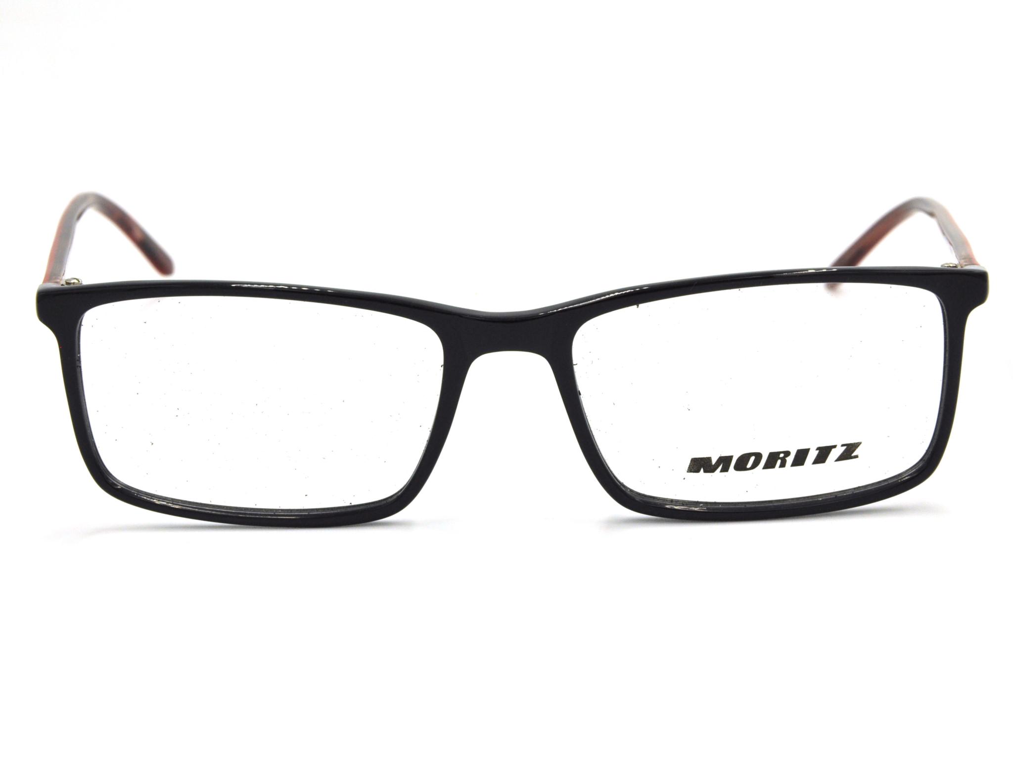 Γυαλιά οράσεως MorΙtz MZ21291 ME03 Πειραιάς