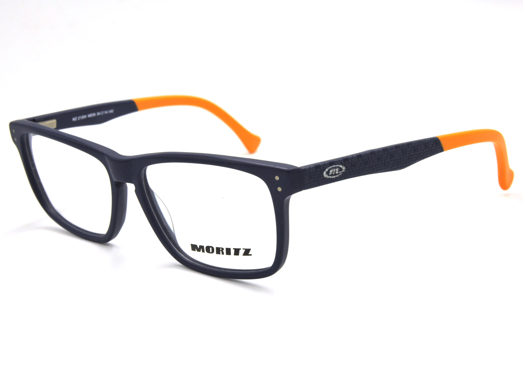 MorΙtz MZ21304 ME06 Prescription Glasses 2020