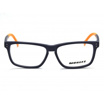 Γυαλιά οράσεως Moritz MZ 21304 ME06 Πειραιάς