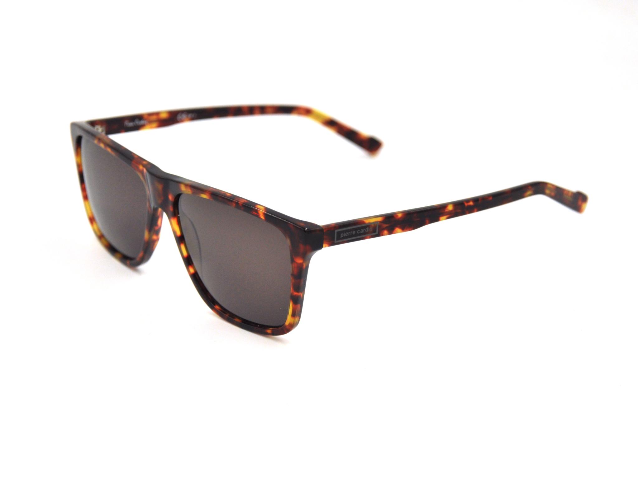 Pierre Cardin P.C 6196/S 086IR UNISEX Sunglasses 2020