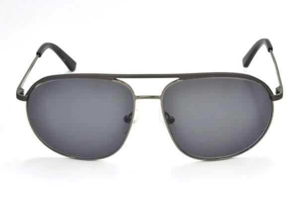 Γυαλιά ηλίου PORTER & REYNARD GATES C.1 Πειραιάς