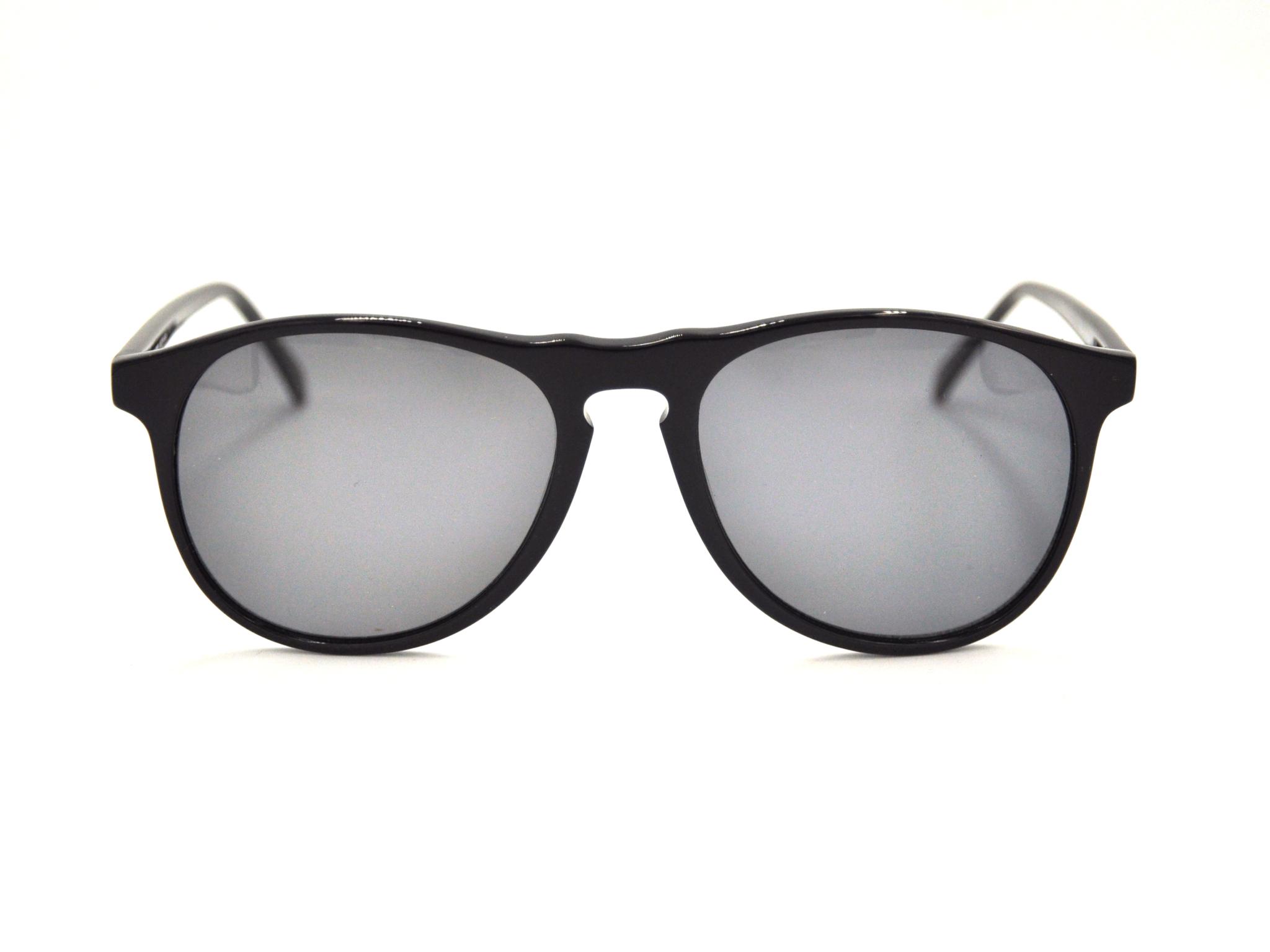 Γυαλιά ηλίου RIDLEY RD6357 RK01 Πειραιάς