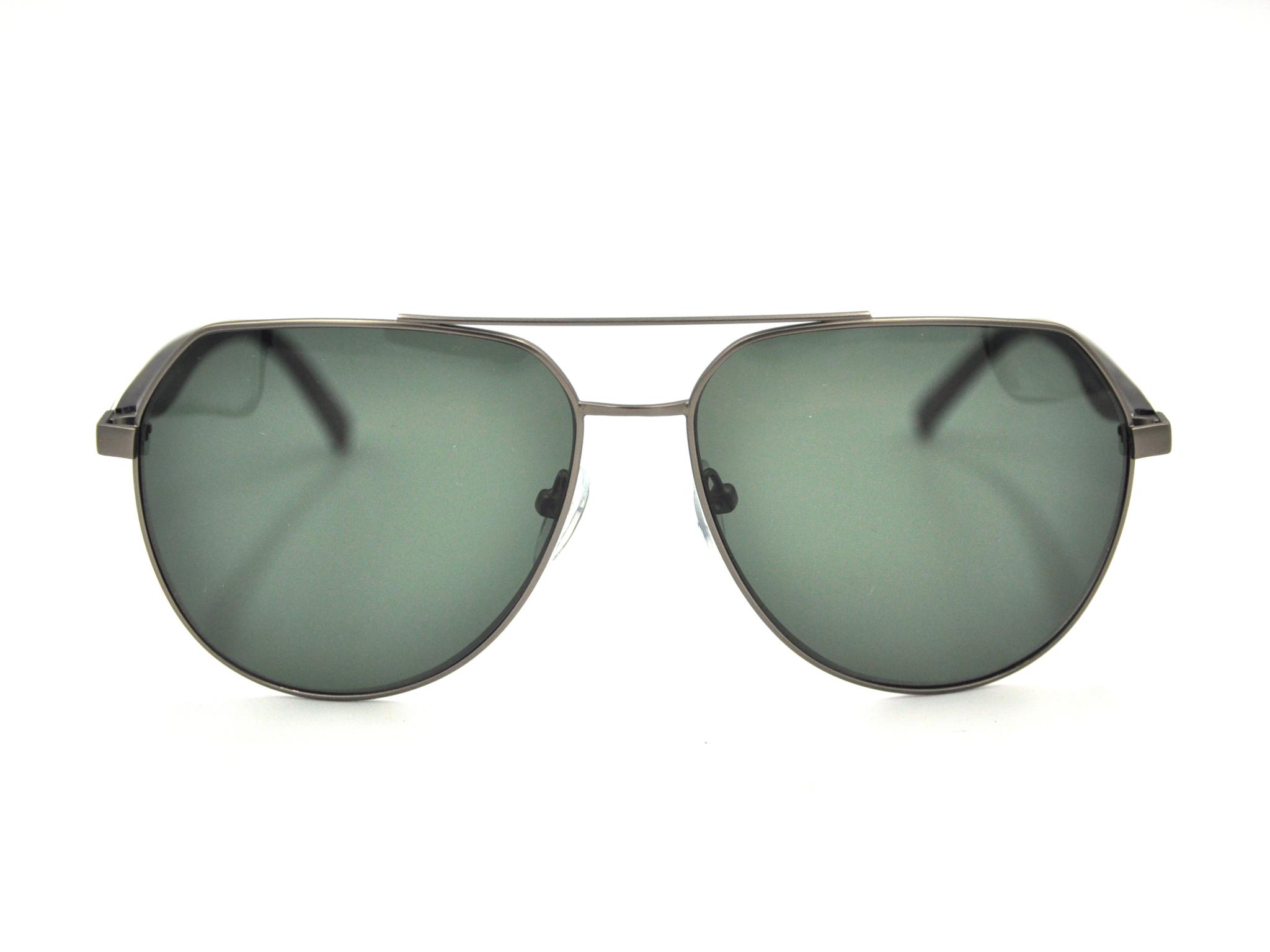 Γυαλιά ηλίου Ridley RD6358 RM02 Πειραιάς