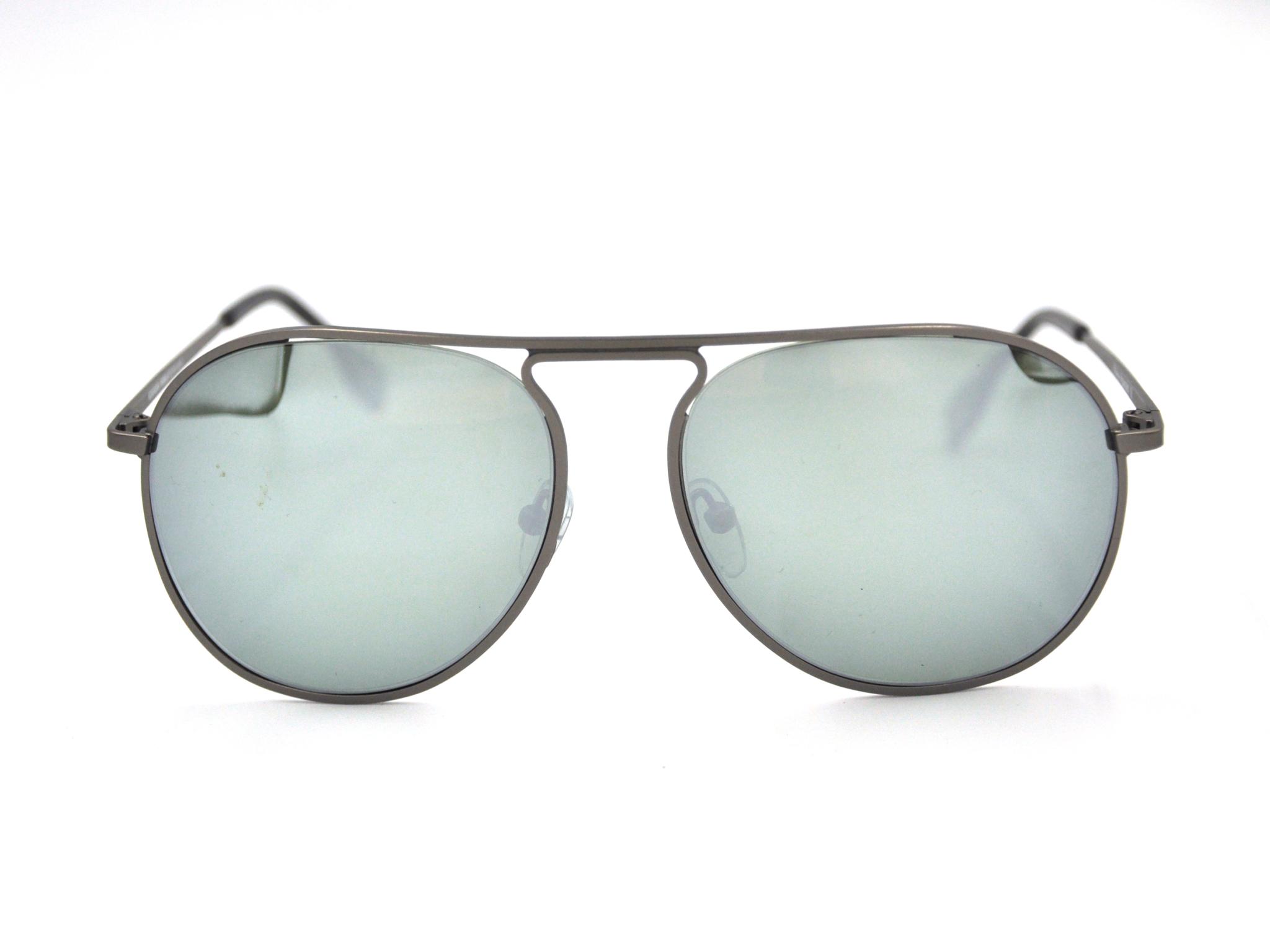 Γυαλιά ηλίου Ridley RD6365M RM06 ΑΝΤΡΙΚΑ ΓΥΑΛΙΑ ΗΛΙΟΥ 2020