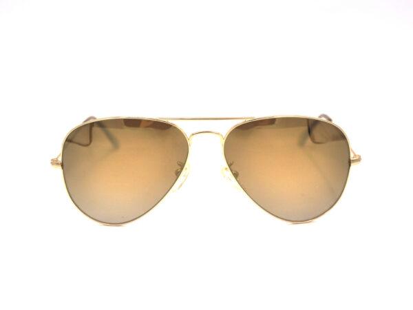 Γυαλιά ηλίου Ridley RD6801 TA05 Πειραιάς