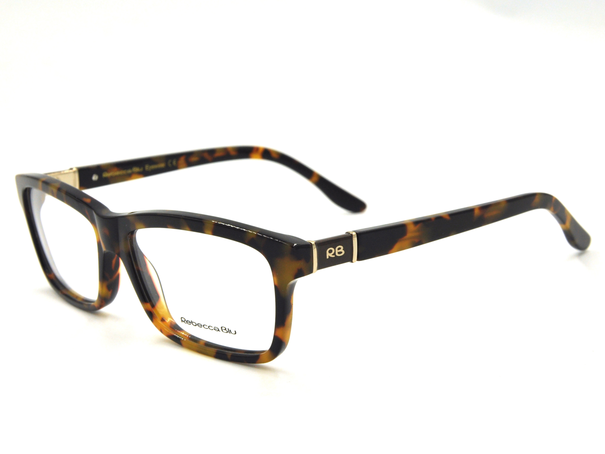 REBECCA BLU RB7404 KP02 Prescription Glasses 2020