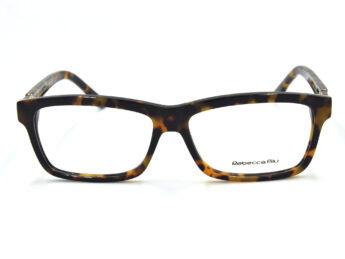 Γυαλιά οράσεως REBECCA BLU RB7404 KP02 Πειραιάς