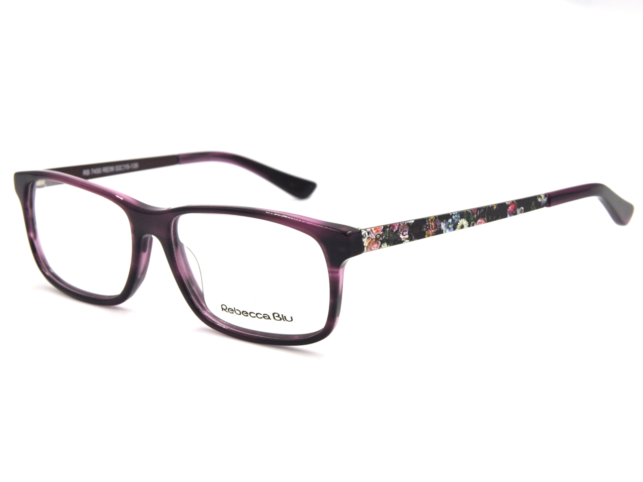 REBECCA BLU RB7450 RE06 Prescription Glasses 2020