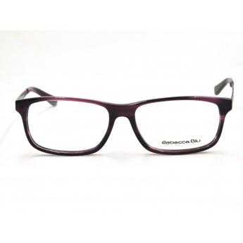Γυαλιά οράσεως REBECCA BLU RB7450 RE06 Πειραιάς