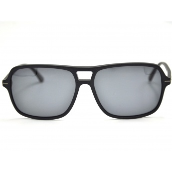 Γυαλιά ηλίου RIDLEY RD6350 RK03 Πειραιάς