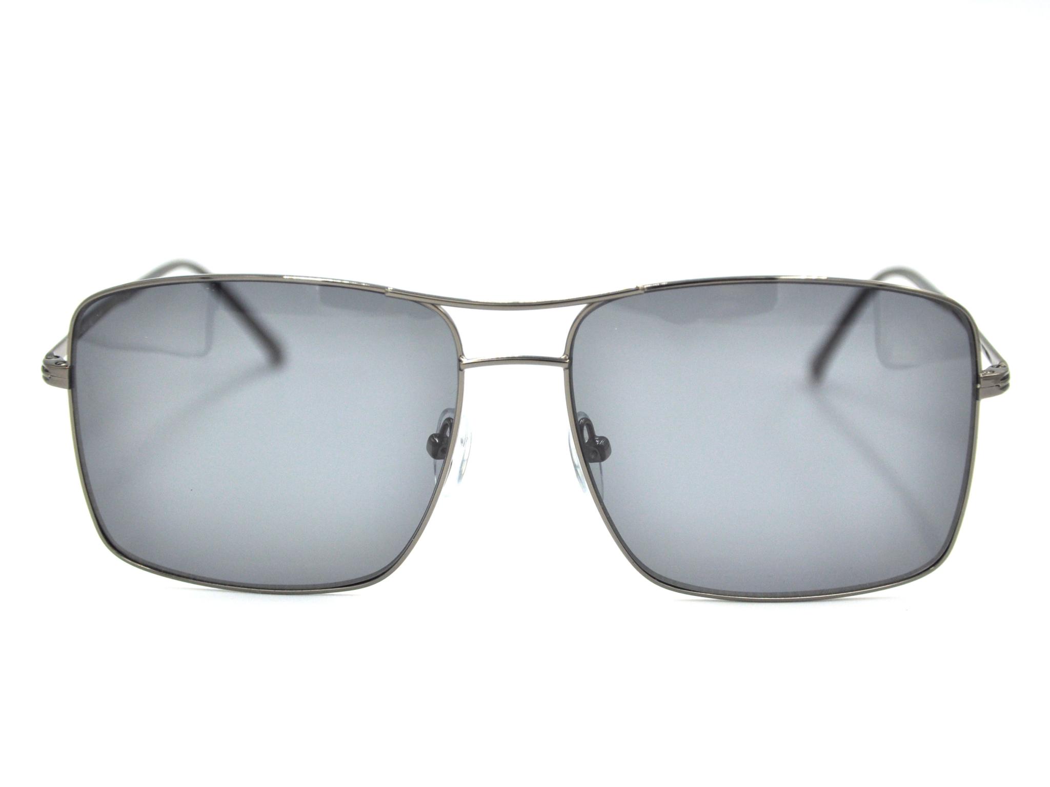 Γυαλιά ηλίου RIDLEY RD6363 RM02 Πειραιάς